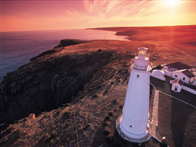 Kangaroo Island Shipwreck Trail - Accommodation NT
