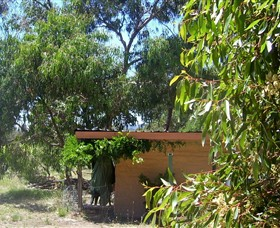 Vintage Consulting - Accommodation NT
