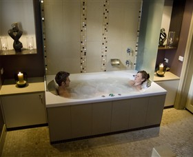 Daylesford Day Spa - Accommodation NT