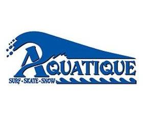 Aquatique Huskisson - Accommodation NT