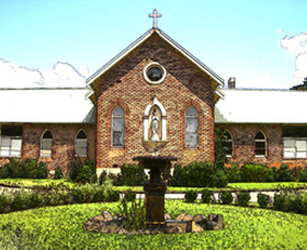 Marist Brothers Wines - Accommodation NT