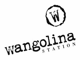 Wangolina Station - Accommodation NT