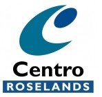 Centro Roselands - Accommodation NT