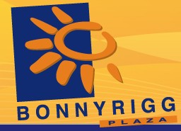 Bonnyrigg Plaza - Accommodation NT