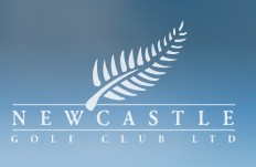 Newcastle Golf Club - Accommodation NT