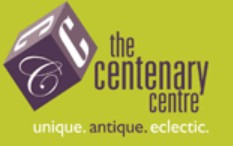 The Centenary Centre - Accommodation NT