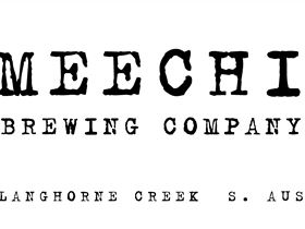 Meechi Brewing Co - Accommodation NT