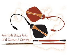 Anindilyakwa Art and Cultural Centre - Accommodation NT