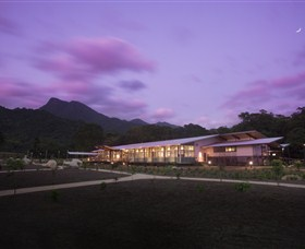 Mossman Gorge Centre - Accommodation NT