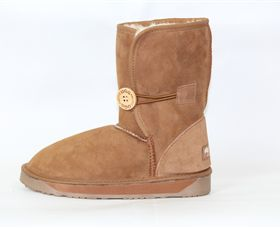 Down Under Ugg Boots - Accommodation NT