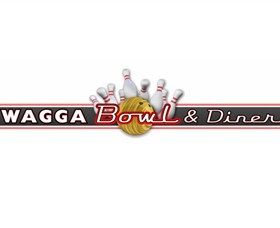 Wagga Bowl and Diner - Accommodation NT