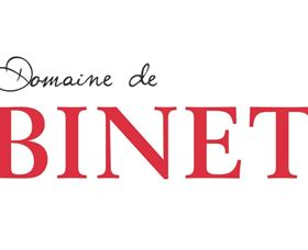 Domaine De Binet - Accommodation NT