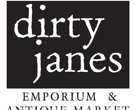 Dirty Janes Emporium - Accommodation NT