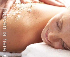Endota Spa Bowral - Accommodation NT
