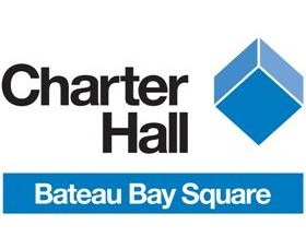 Bateau Bay Square - Accommodation NT