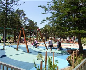 Shelly Park Cronulla - Accommodation NT