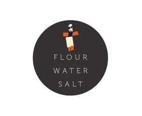 Flour Water Salt - Accommodation NT