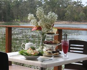 Abundance Lifestyle and Garden - Accommodation NT