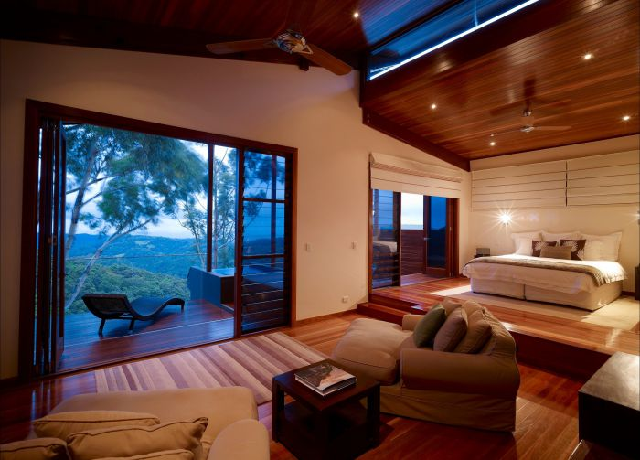Gwinganna Lifestyle Retreat - Accommodation NT