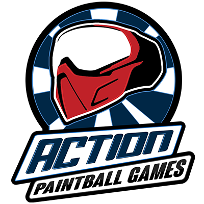 Action Paintball Games Yarramundi - Accommodation NT