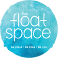 The Float Space - Accommodation NT