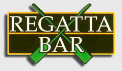 Regatta Bar - Log Cabin - Accommodation NT