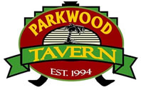 Parkwood Tavern - Accommodation NT