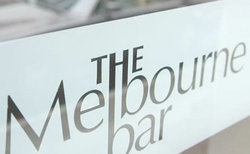 Melbourne Hotel Perth - Accommodation NT