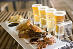 Indian Ocean Brewing Company - Accommodation NT