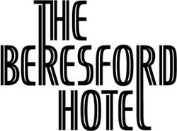 The Beresford Hotel - Accommodation NT