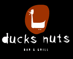 Ducks Nuts Bar  Grill - Accommodation NT