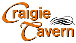 Craigie Tavern - Accommodation NT