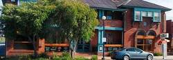 Great Ocean Hotel - Accommodation NT