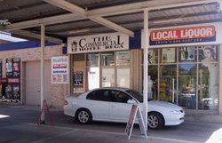 The Commercial Hotel Bega - Accommodation NT
