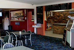 Greenwell Point Hotel - Accommodation NT