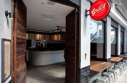 Grilld - Joondalup - Accommodation NT