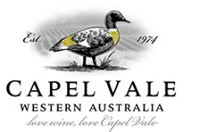 Capel Vale Brewery - Accommodation NT