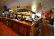 Rupanyup RSL - Accommodation NT