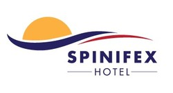 Spinifex Hotel - Accommodation NT