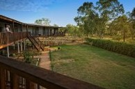 Crossing Inn - Accommodation NT