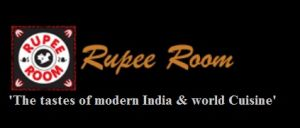 Rupee Room - Accommodation NT