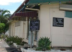 Bajool Hotel - Accommodation NT