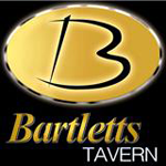 Bartletts Tavern - Accommodation NT