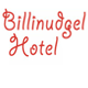 Billinudgel Hotel - Accommodation NT