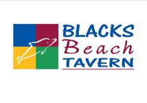 Blacks Beach Tavern - Accommodation NT