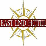 East End Hotel - Accommodation NT