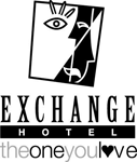 Exchange Hotel - Accommodation NT