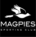 Magpies Sporting Club - Accommodation NT