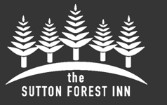 Sutton Forest Inn - Accommodation NT