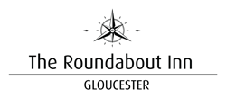 The Roundabout Inn - Accommodation NT